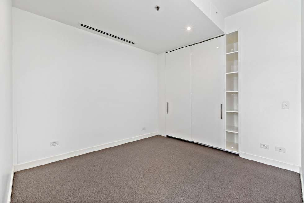 Third view of Homely apartment listing, 206/3 Clara Street, South Yarra VIC 3141