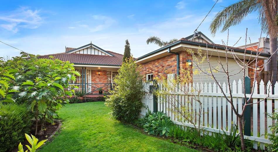 158 Oban Road, Ringwood North VIC 3134