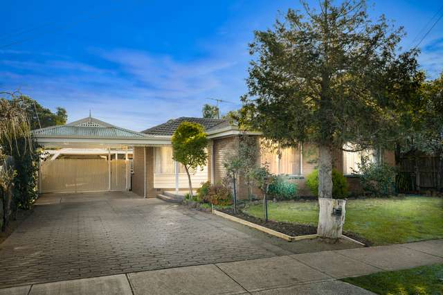 70 Barries Road, Melton VIC 3337