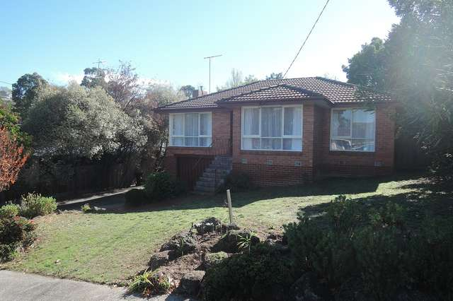 1/7 Norma Street, Doncaster VIC 3108