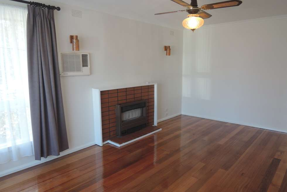 Third view of Homely unit listing, 1/7 Norma Street, Doncaster VIC 3108
