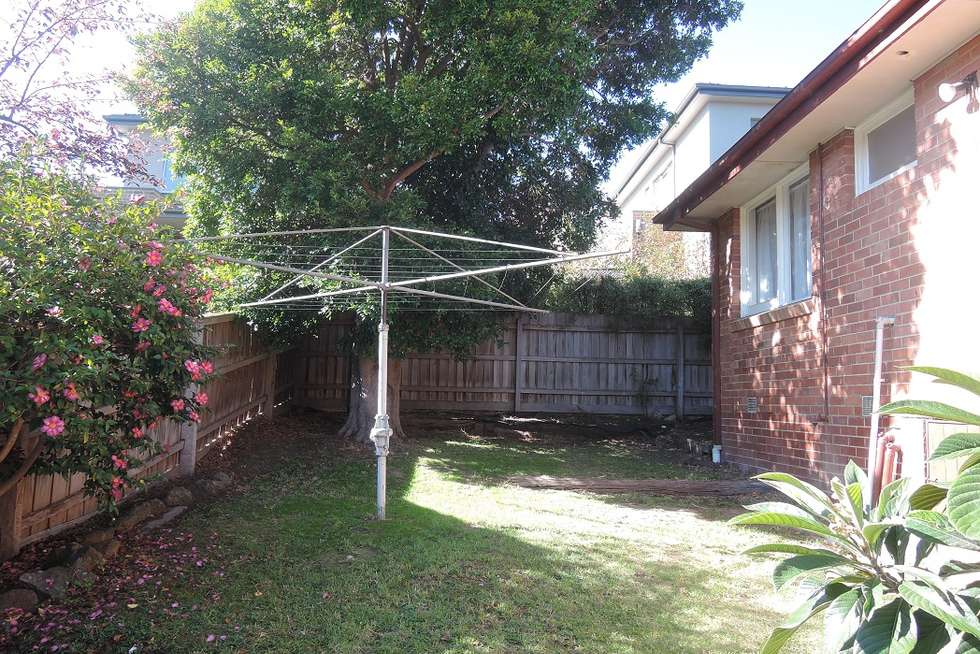 Fifth view of Homely unit listing, 1/7 Norma Street, Doncaster VIC 3108