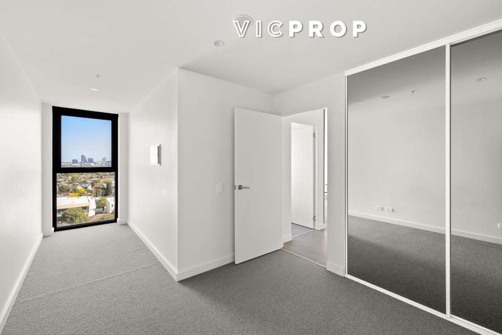 Fourth view of Homely apartment listing, 509/5 Elgar Court, Doncaster VIC 3108