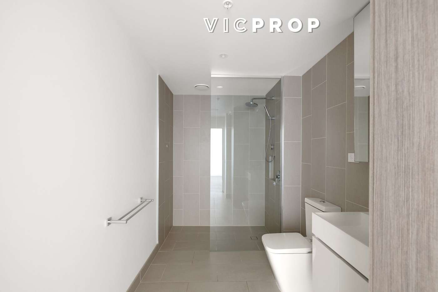 Sixth view of Homely apartment listing, 509/5 Elgar Court, Doncaster VIC 3108