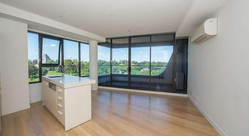 906/38 Albert Road, South Melbourne VIC 3205