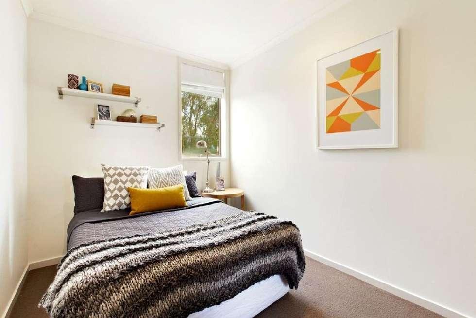 Fourth view of Homely apartment listing, 10B/128-140 Chapel Street, St Kilda VIC 3182