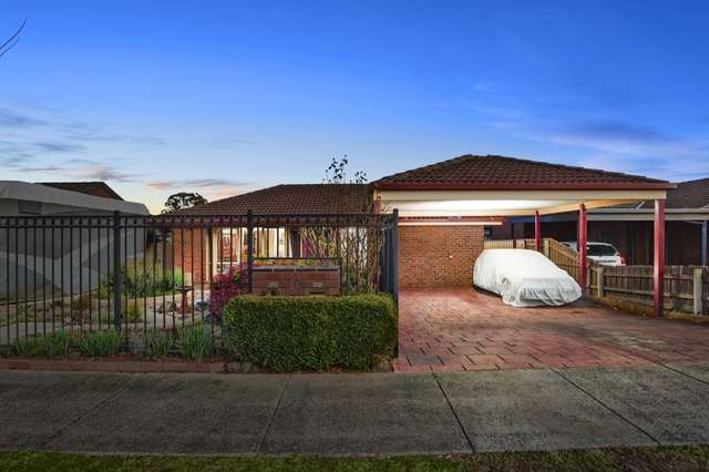 2 Sundew Court, Knoxfield VIC 3180