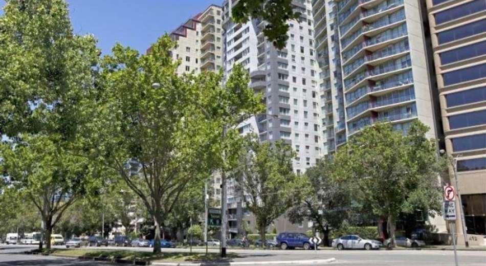 197/416A St Kilda Road, Melbourne VIC 3004