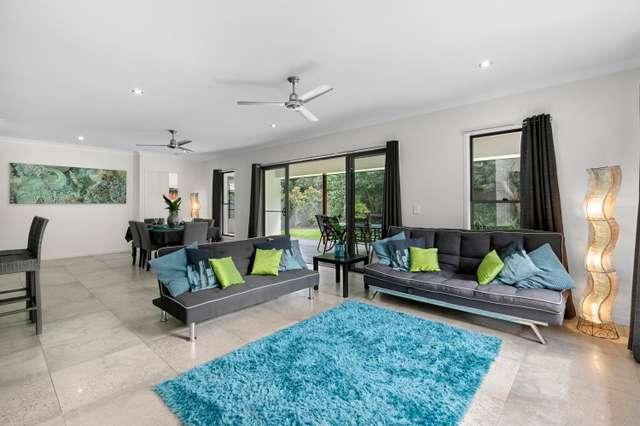 10 Honey Myrtle Road, Noosa Heads QLD 4567
