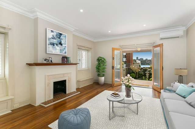2/40 Addison Road, Manly NSW 2095
