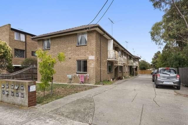 5/11 Eldridge Street, Footscray VIC 3011