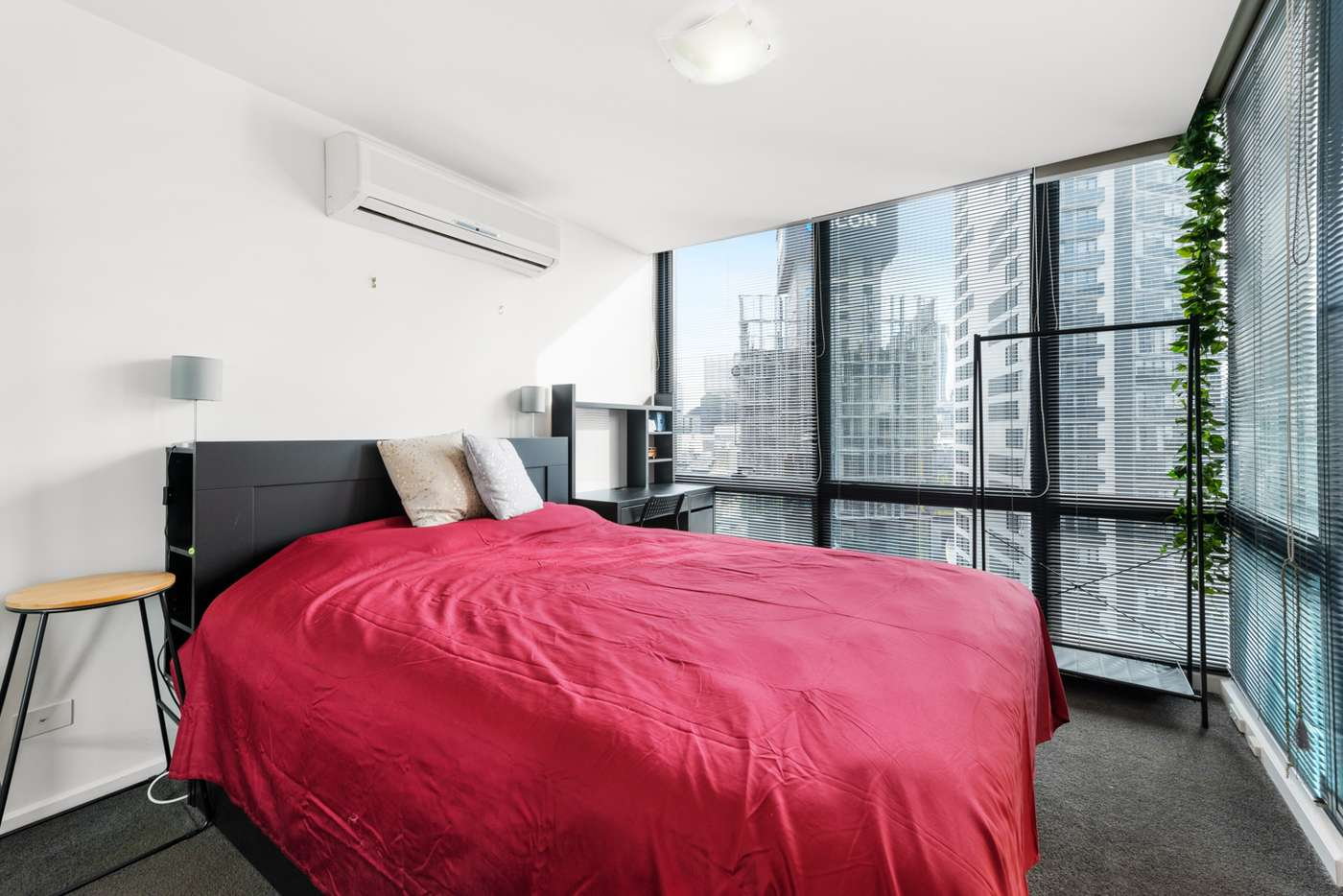 Sixth view of Homely apartment listing, 2110/241 City Road, Southbank VIC 3006