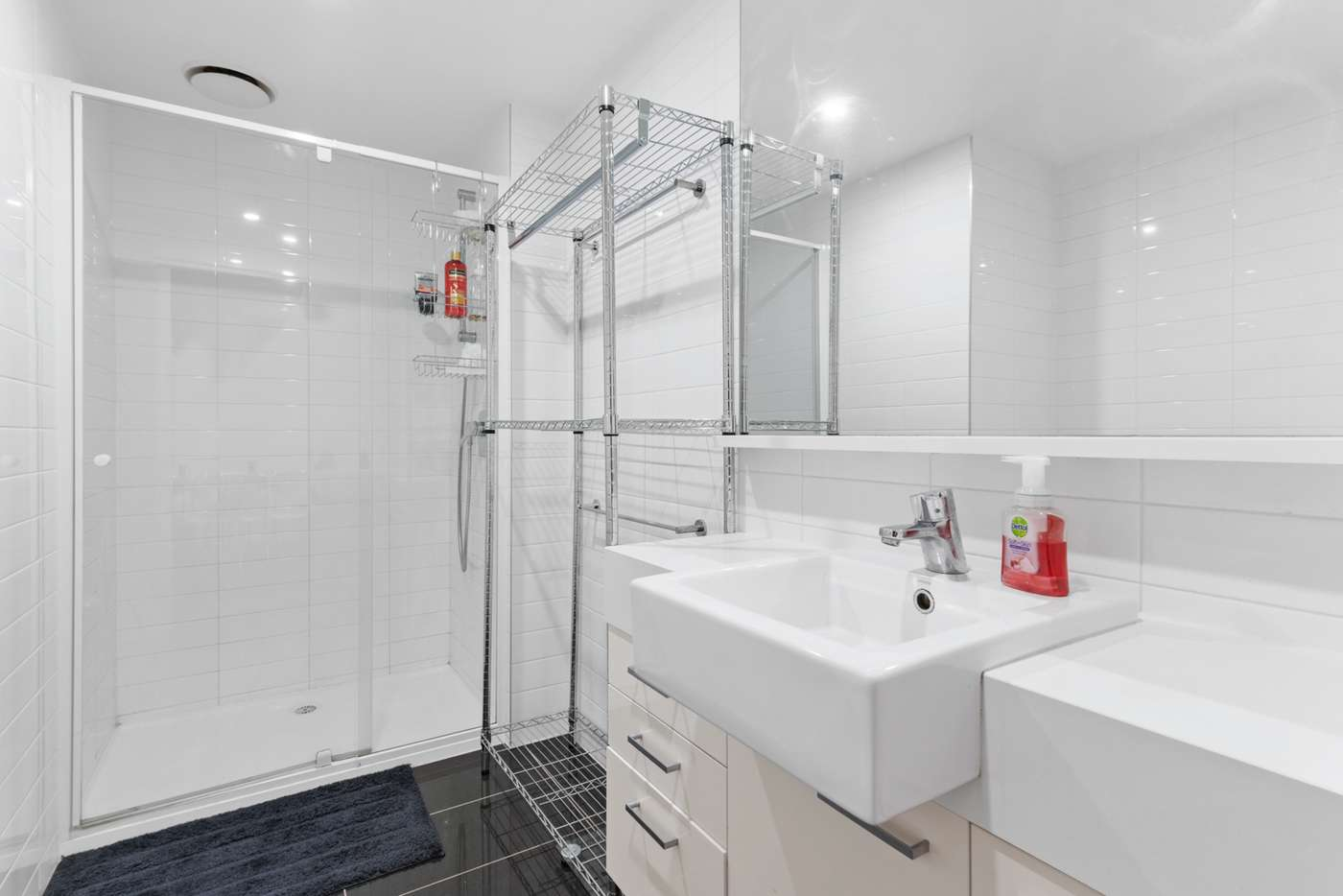 Seventh view of Homely apartment listing, 2110/241 City Road, Southbank VIC 3006