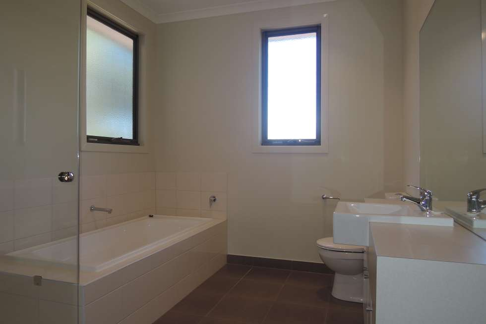 Third view of Homely townhouse listing, 1/17 Richard Street, Doncaster East VIC 3109