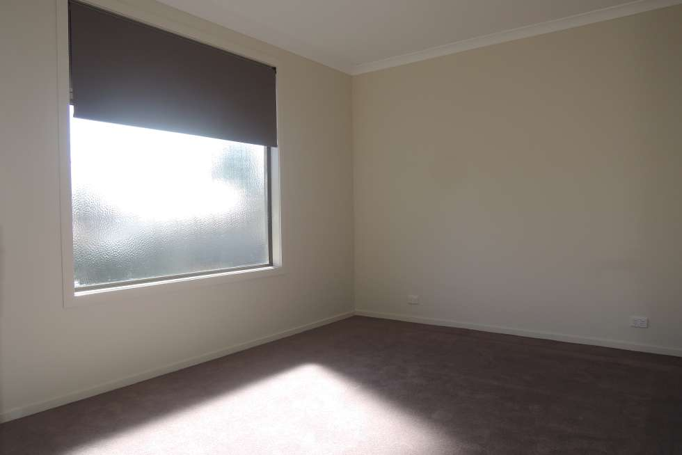 Fourth view of Homely townhouse listing, 1/17 Richard Street, Doncaster East VIC 3109