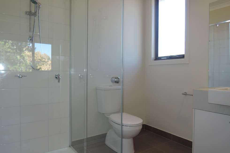 Fifth view of Homely townhouse listing, 1/17 Richard Street, Doncaster East VIC 3109
