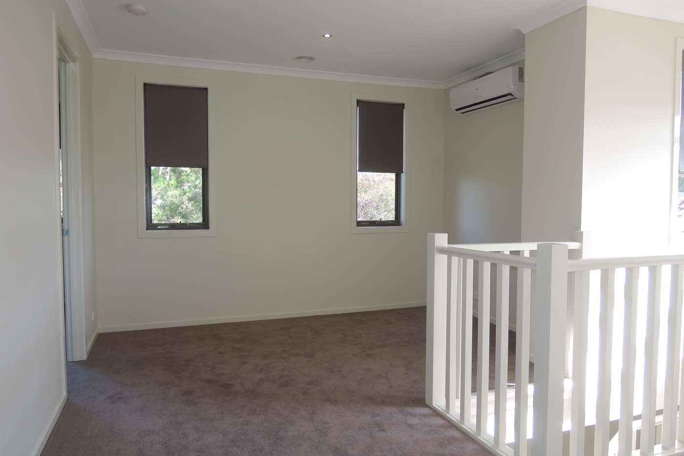 Sixth view of Homely townhouse listing, 1/17 Richard Street, Doncaster East VIC 3109