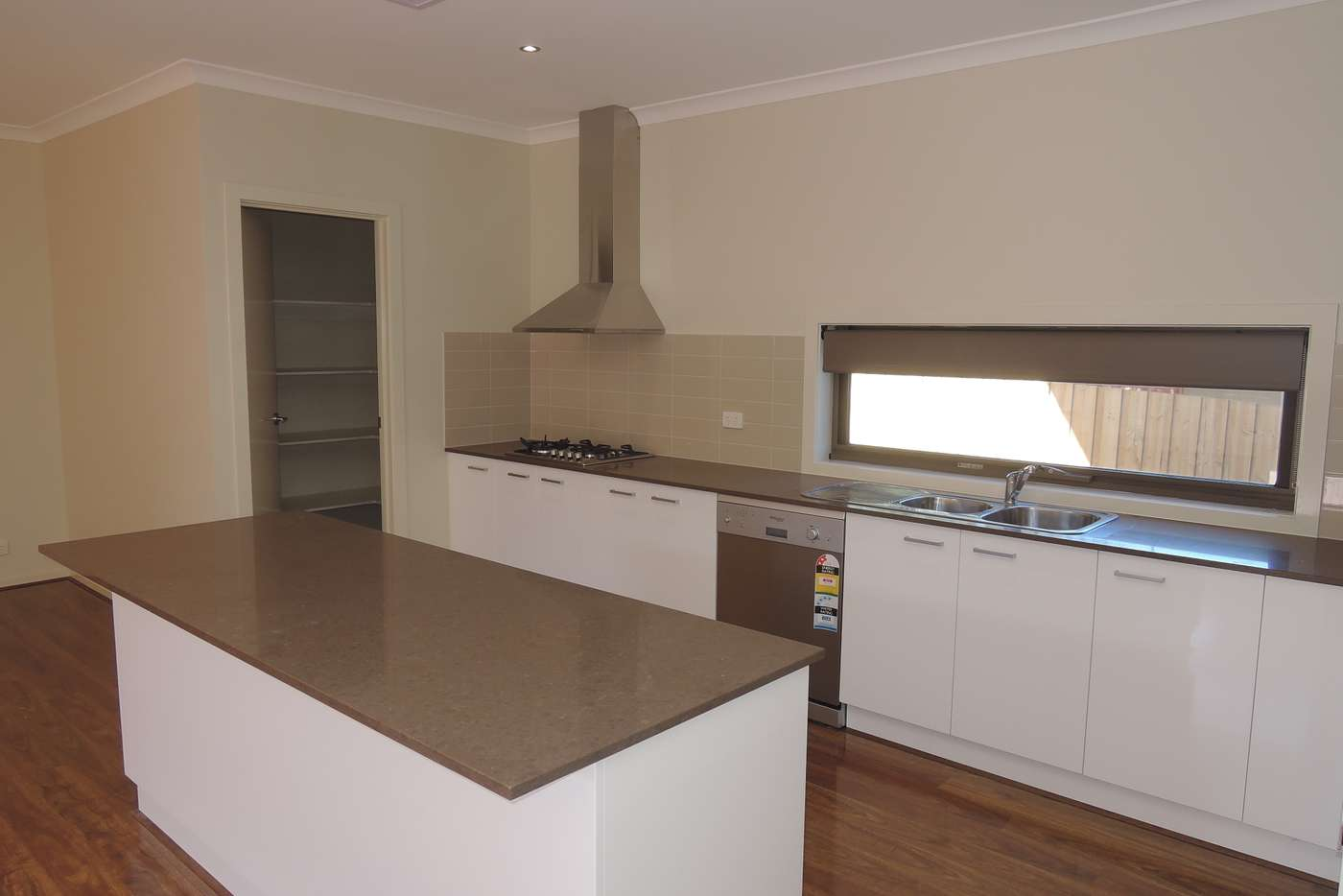 Seventh view of Homely townhouse listing, 1/17 Richard Street, Doncaster East VIC 3109