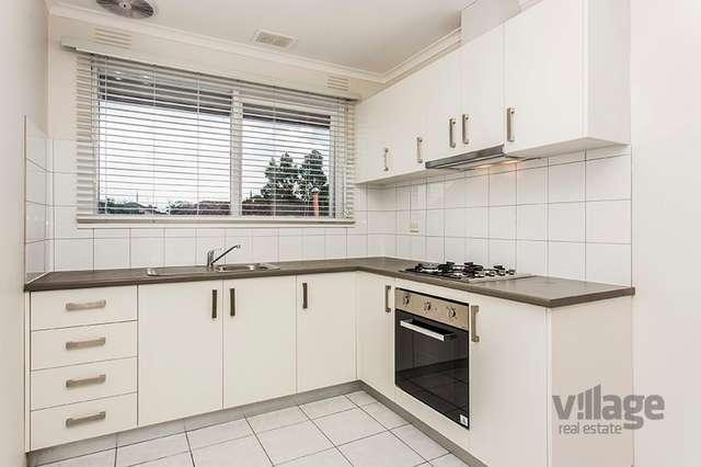 12/12 Carmichael Street, West Footscray VIC 3012
