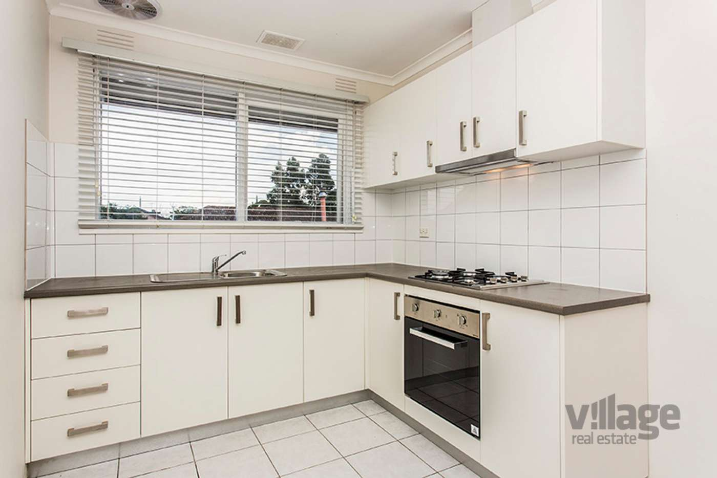 Main view of Homely apartment listing, 12/12 Carmichael Street, West Footscray VIC 3012