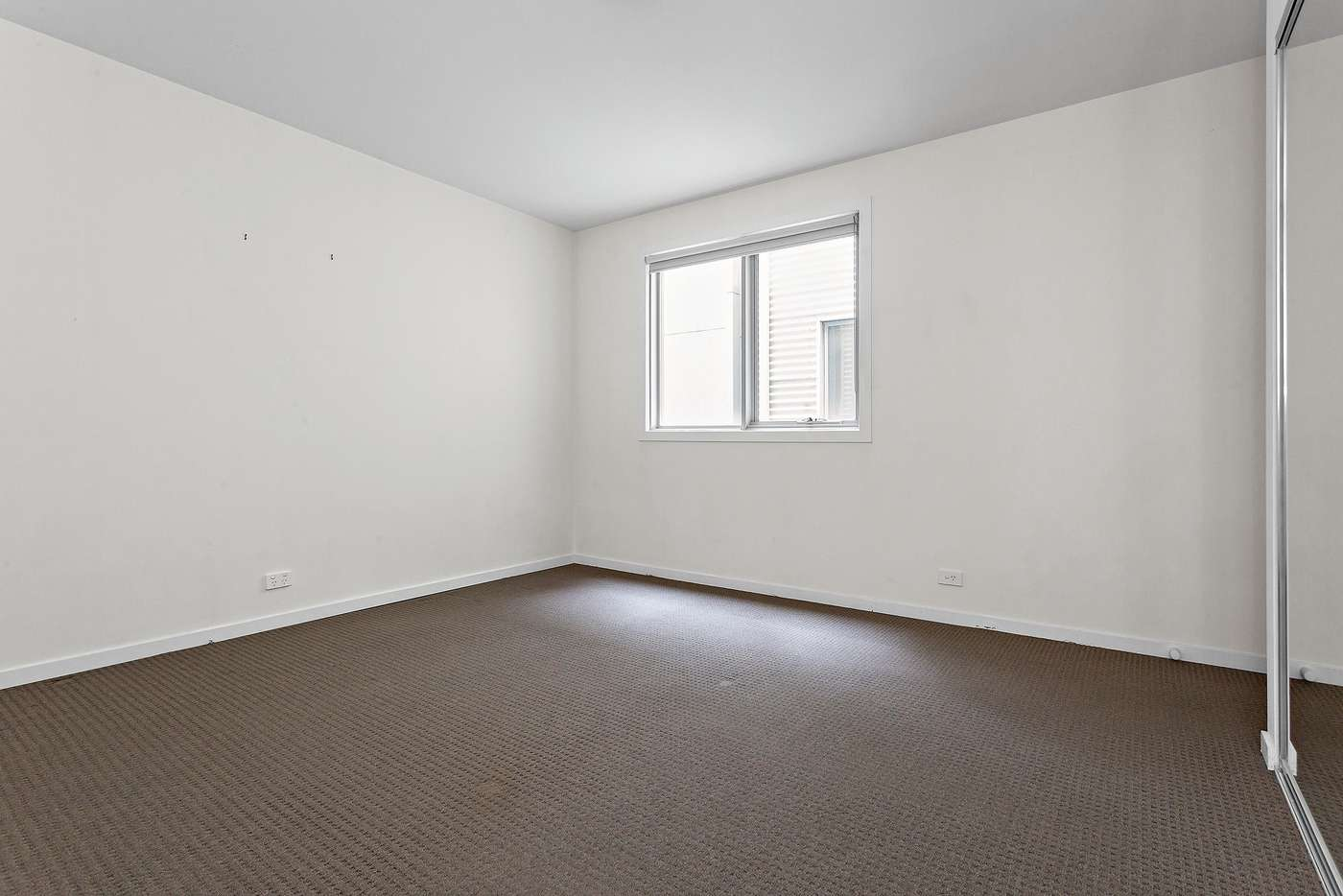 Sixth view of Homely apartment listing, 24/10 Breese Street, Brunswick VIC 3056