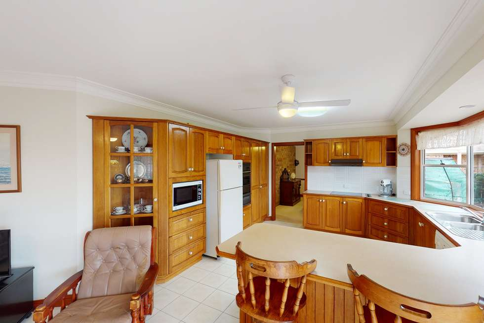 Second view of Homely house listing, 9 Royal Palm Drive, Sawtell NSW 2452
