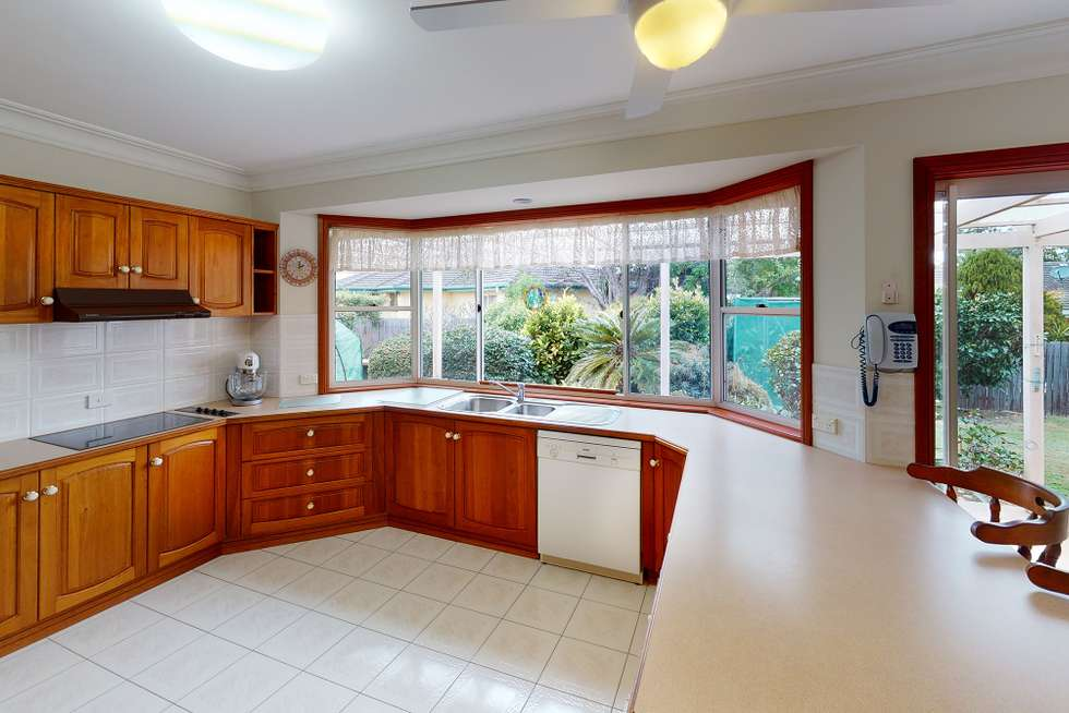 Third view of Homely house listing, 9 Royal Palm Drive, Sawtell NSW 2452