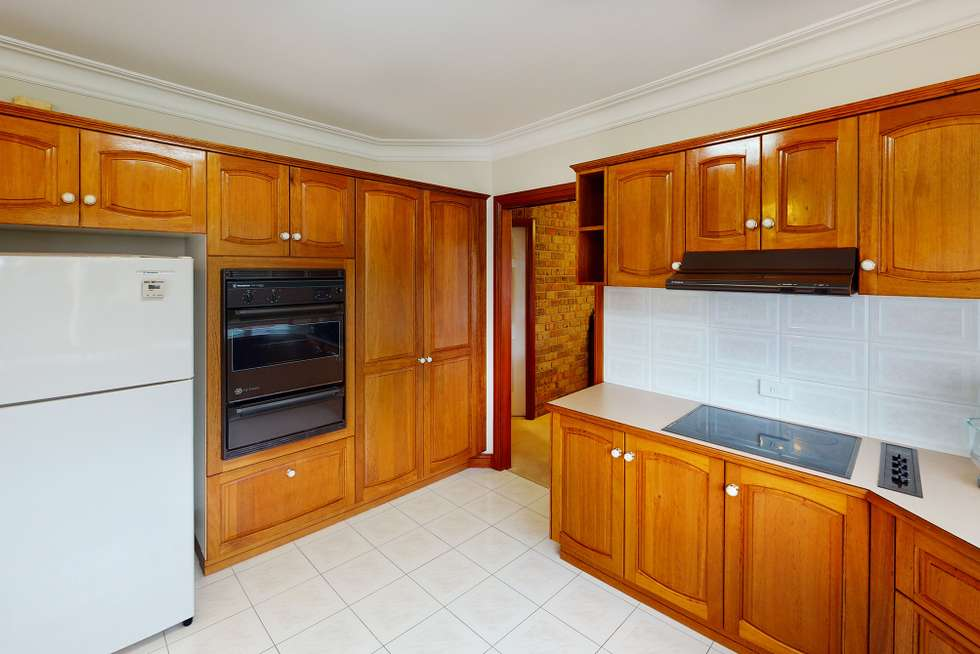 Fourth view of Homely house listing, 9 Royal Palm Drive, Sawtell NSW 2452