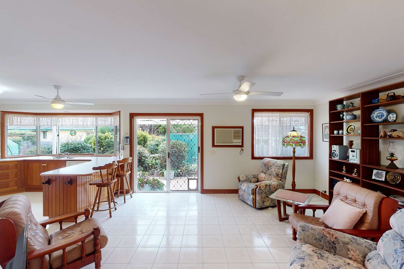 Fifth view of Homely house listing, 9 Royal Palm Drive, Sawtell NSW 2452