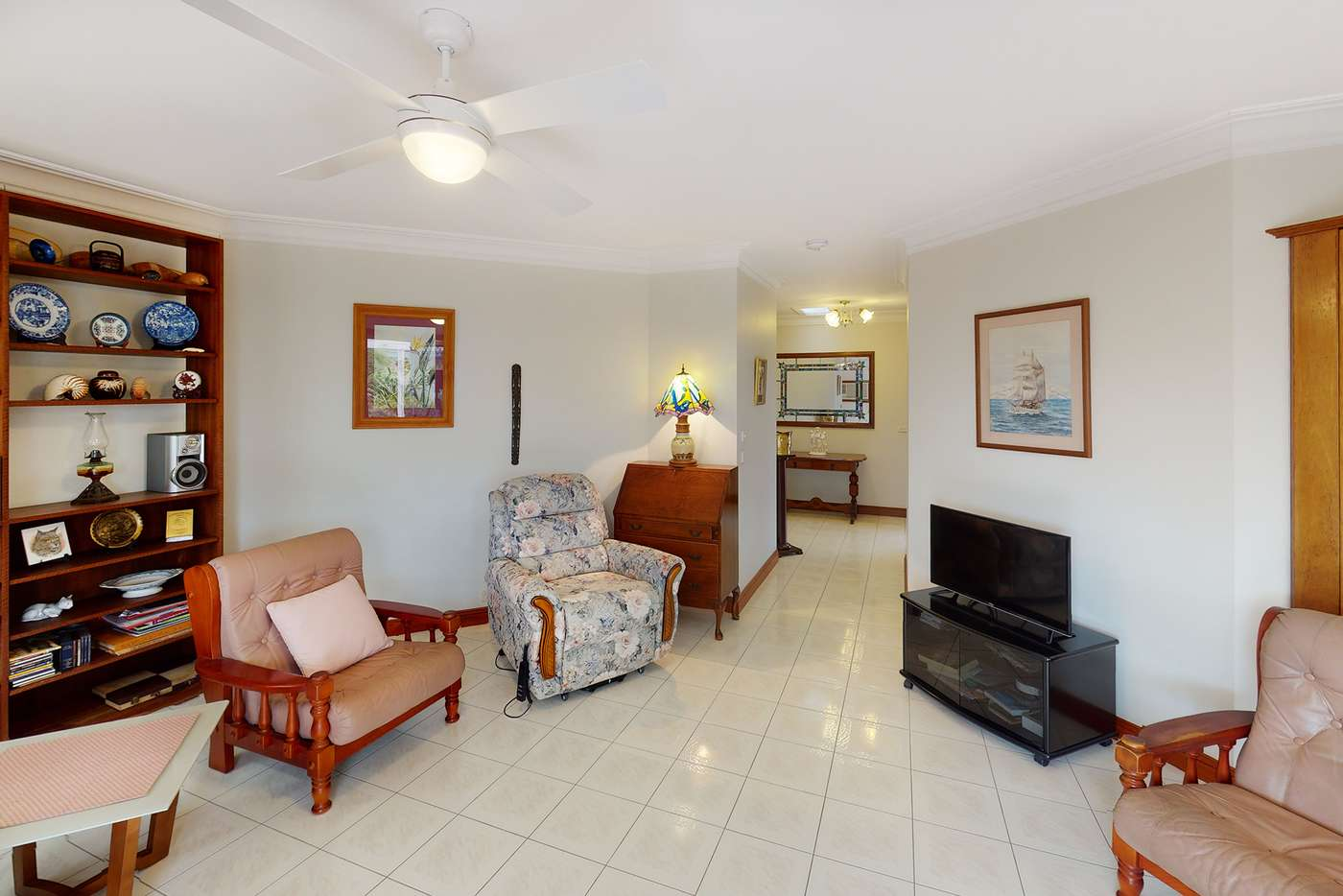 Sixth view of Homely house listing, 9 Royal Palm Drive, Sawtell NSW 2452