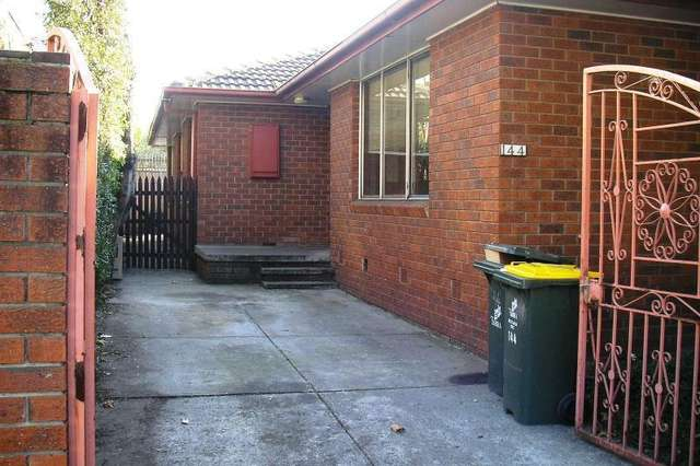 144 Coppin Street, Richmond VIC 3121