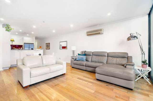 5/38 Bank Street, South Melbourne VIC 3205