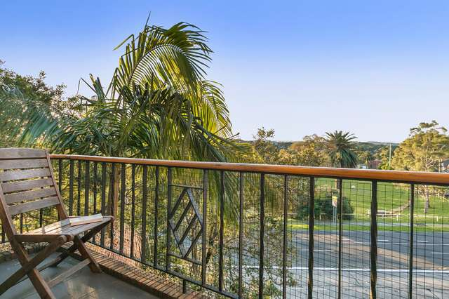5/477 Sydney Road, Balgowlah NSW 2093