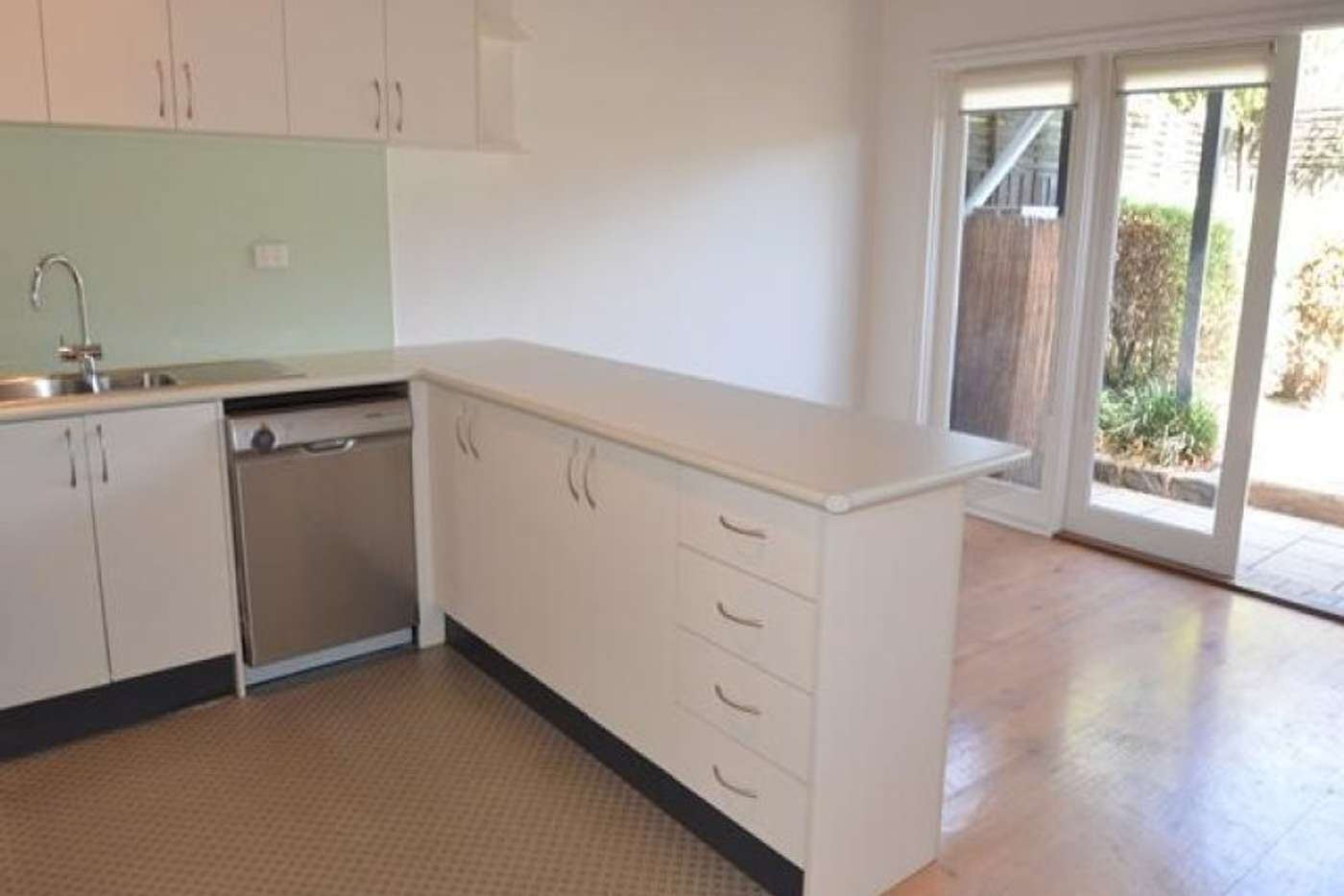 Sixth view of Homely house listing, 90 Bunting Street, Richmond VIC 3121