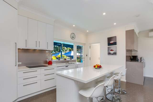 19 Gertrude Street, Balgowlah Heights NSW 2093
