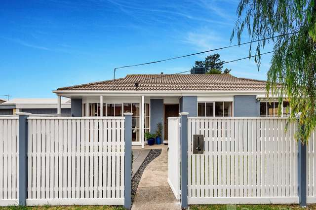 100 Kinross Avenue, Edithvale VIC 3196
