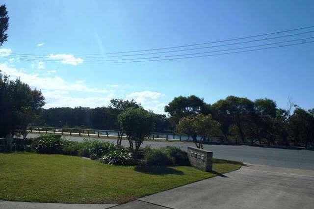 6/38 Westaway Parade, Currimundi QLD 4551