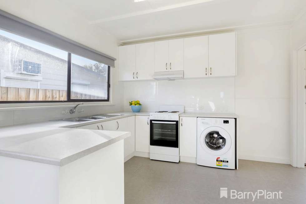 Third view of Homely house listing, 210 Baxter-Tooradin Road, Baxter VIC 3911
