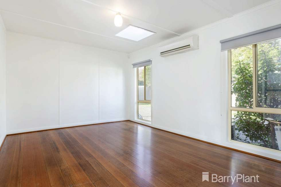 Fourth view of Homely house listing, 210 Baxter-Tooradin Road, Baxter VIC 3911