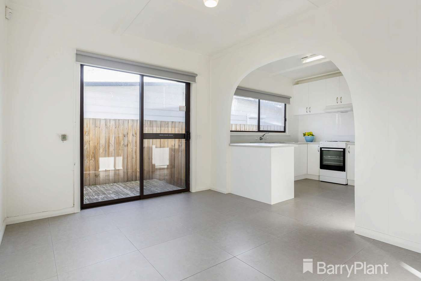 Fifth view of Homely house listing, 210 Baxter-Tooradin Road, Baxter VIC 3911