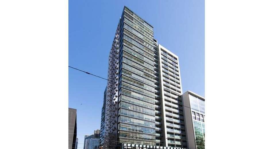 1324/199 William Street, Melbourne VIC 3000