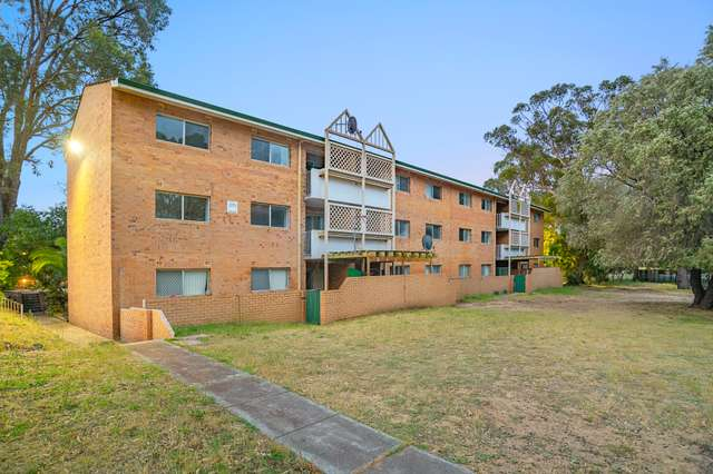 31/3 Wilkerson Way, Withers WA 6230