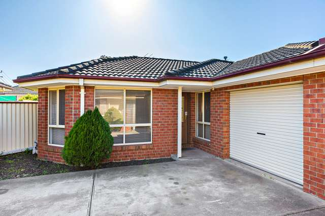 2/24-26 Chatsworth Avenue, Ardeer VIC 3022