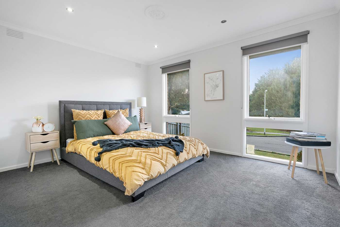 Sixth view of Homely house listing, 73 Dunsterville Crescent, Frankston VIC 3199