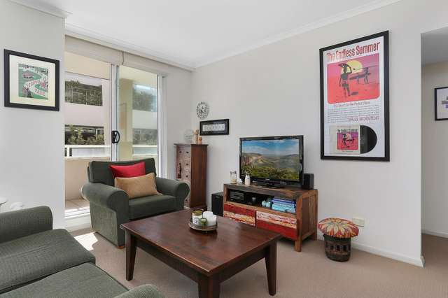 436/25 Wentworth Street, Manly NSW 2095