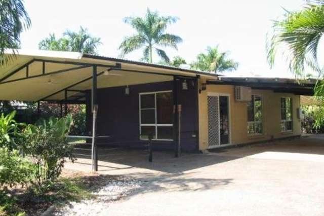 7 Goodall Court, Rosebery NT 832