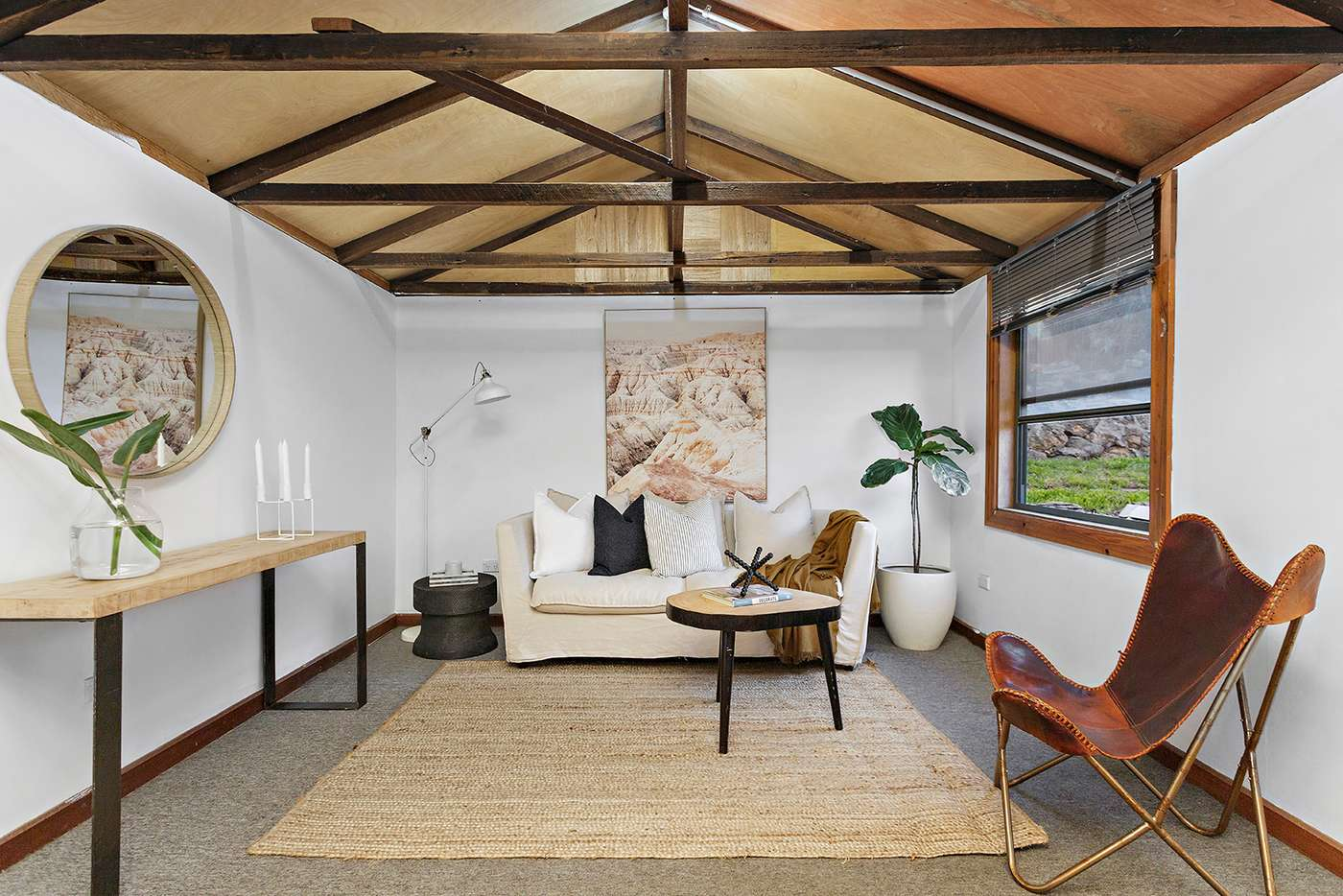 Main view of Homely house listing, 10 Prospect Street, Mount Saint Thomas NSW 2500
