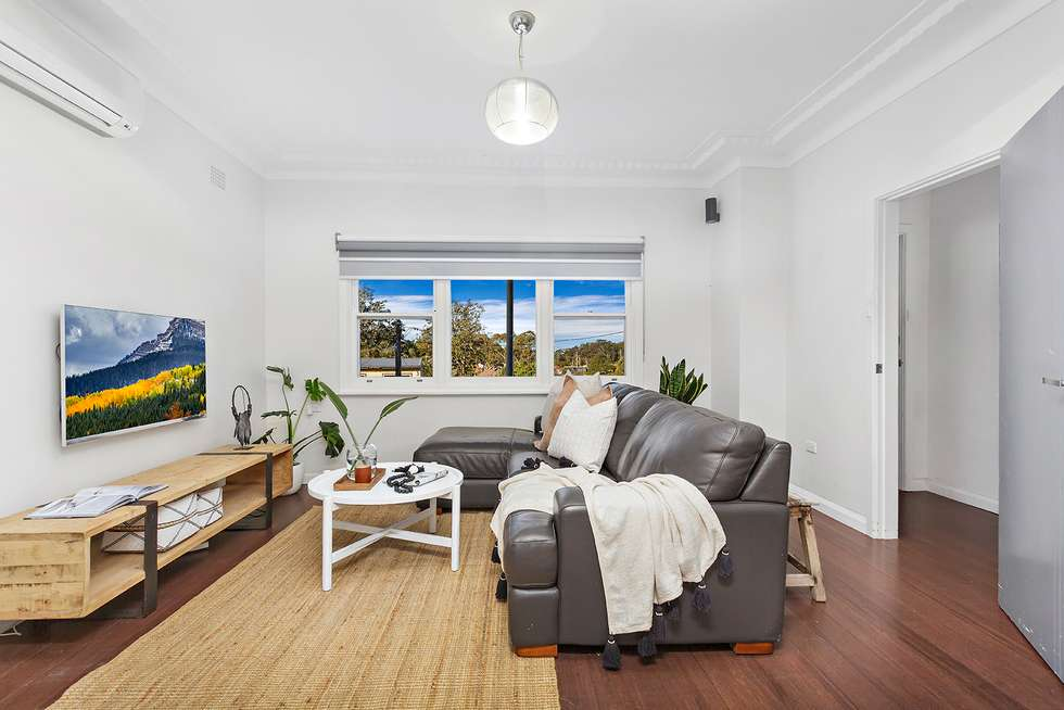 Second view of Homely house listing, 10 Prospect Street, Mount Saint Thomas NSW 2500