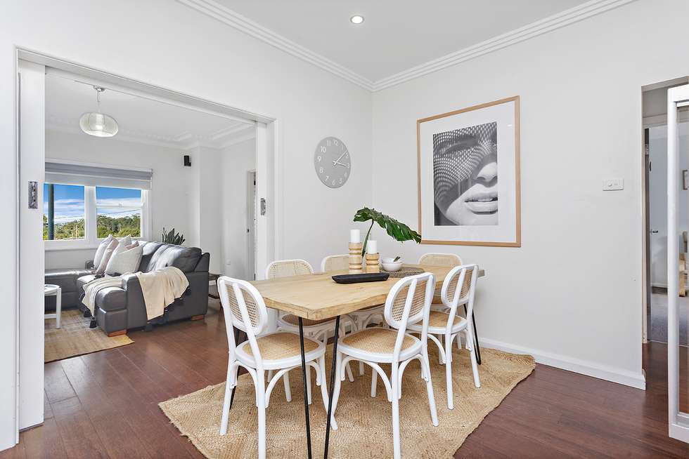Third view of Homely house listing, 10 Prospect Street, Mount Saint Thomas NSW 2500