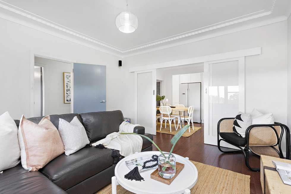Fourth view of Homely house listing, 10 Prospect Street, Mount Saint Thomas NSW 2500